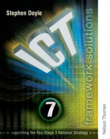 Image for ICT framework solutions7