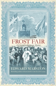 Image for The frost fair