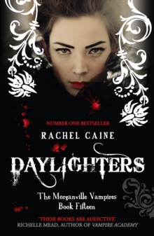 Image for Daylighters