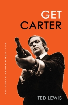 Image for Get Carter