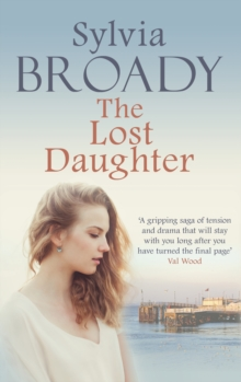 Image for The lost daughter
