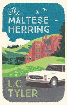 Image for The Maltese herring