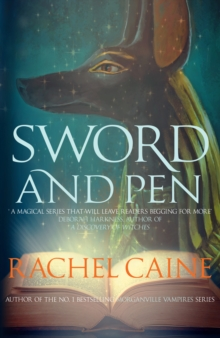 Image for Sword and pen