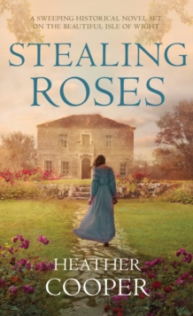 Image for Stealing roses