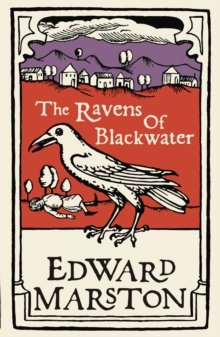 Image for The ravens of Blackwater