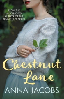 Image for Chestnut Lane