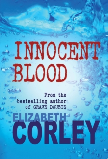 Image for Innocent blood