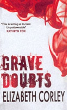 Image for Grave doubts