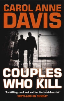 Image for Couples who kill