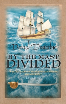 Image for By the mast divided