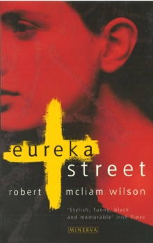 Image for Eureka Street