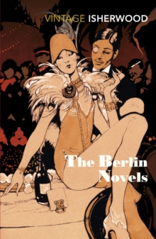 Image for The Berlin novels