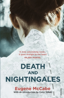 Image for Death & nightingales