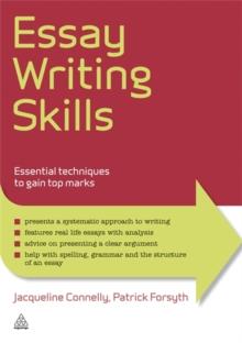 Advanced higher english dissertation book list