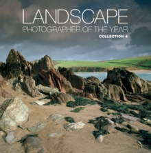 Image for Landscape photographer of the yearCollection 4