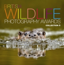 Image for British Wildlife Photography AwardsCollection 5