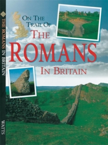 Image for On the trail of the Romans in Britain