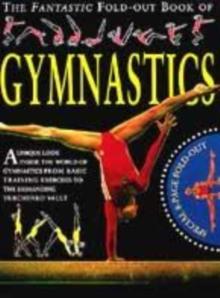 Image for Gymnastics