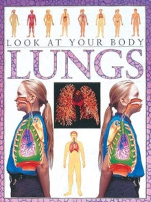 Image for Lungs