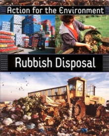 Image for Rubbish disposal