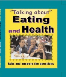 Image for Talking about eating and health