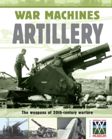 Image for Artillery