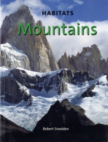 Image for Mountains