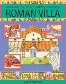 Image for Roman villa