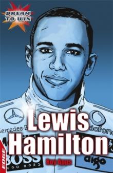 Image for Lewis Hamilton