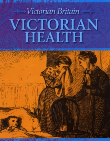 Image for Victorian health