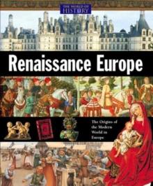 Image for Renaissance Europe