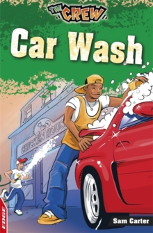 Image for Car wash