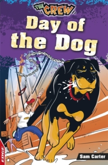 Image for Day of the dog