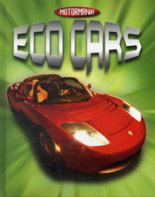 Image for Eco cars