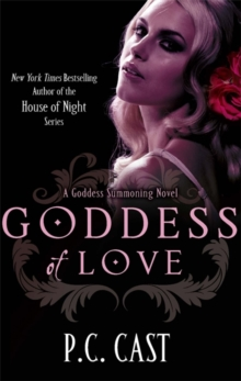 Image for Goddess of Love