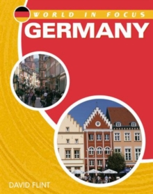 Image for Germany