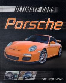 Image for Porsche
