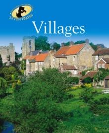 Image for Villages