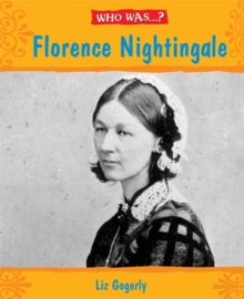 Image for Who was Florence Nightingale?