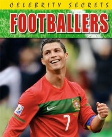 Image for Footballers