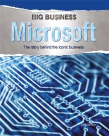 Image for Microsoft