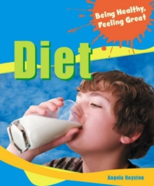 Image for Diet