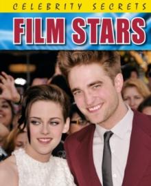 Image for Film stars