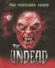 Image for The undead