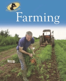 Image for Farming