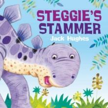 Image for Steggie's stammer