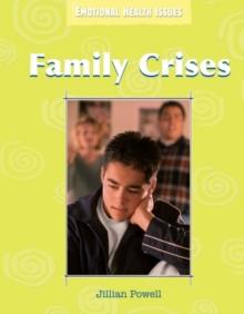 Image for Family crises