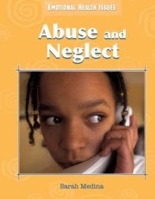 Image for Abuse and neglect
