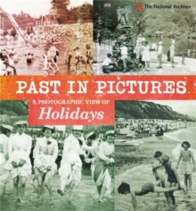 Image for A photographic view of holidays
