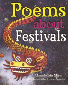 Image for Poems About: Festivals